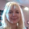 Людмила, 54, г.Неаполь