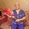 Еленa, 56, г.Великий Новгород (Новгород)