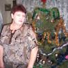 Елена, 50, г.Белинский