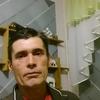 Ingvar, 30, г.Бельцы