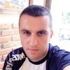joni, 22, г.Тбилиси