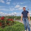 игорёк, 43, г.Волноваха