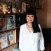 Лариса, 53, г.Семей