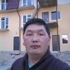 Mambetaliev Maksat, 47, г.Бишкек
