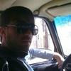 Elman, 31, г.Балашиха