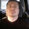 Алексей, 40, г.Челябинск