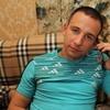 Солдатик прошлого, 28, г.Реутов