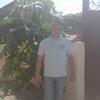 Ринат, 42, г.Шымкент (Чимкент)