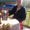 S Rasskazov, 38, г.Новосибирск