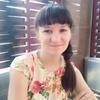 Оксана, 30, г.Нижние Серги
