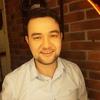 Ибрагим, 31, г.Старбеево