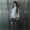 Татьяна, 26, г.Красноярск