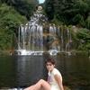 элина, 32, г.Милан