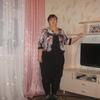 Аль-Ансар, 16, г.Новосибирск