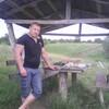 николай, 36, г.Харьков