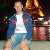 Дима, 27, г.Париж
