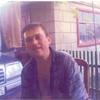 Андрей, 50, г.Раздельная