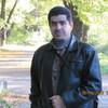 Аbdellatif Hamlili, 55, г.Чохатаури