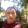 иван, 38, г.Амвросиевка
