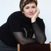 Елена, 41, г.Баштанка