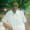 singh, 55, г.Биласпур