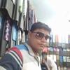 Pinto Kanojia, 27, г.Пандхарпур