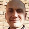 Dima, 43, г.Йошкар-Ола
