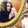 Лиза, 18, г.Таганрог