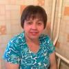 юля, 31, г.Шарья