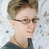 Елизавета, 25, г.Москва