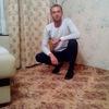 МИХАИЛ, 47, г.Ванино