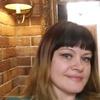 Натали, 35, г.Томск