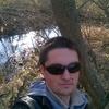 Денис, 28, г.Меловое