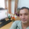 Андрей, 41, г.Архангельск