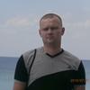 Андрей, 37, г.Донецк