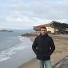 anris, 30, г.Сан-Франциско