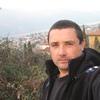 Санек, 36, г.Клайпеда