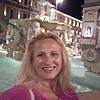 Natallia, 55, г.Bologna