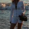 ЭВЕЛИНА, 34, г.Александровская