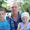 Юра, 35, г.Каменск-Шахтинский