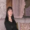 Раиса, 32, г.Ижевск