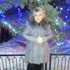 Ольга, 40, г.Саратов