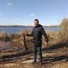 Виктор, 30, г.Трускавец