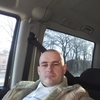 Саша, 29, г.Кропивницкий