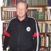 Лев Геллер, 68, г.Хайфа