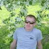 Андрей19999, 24, г.Бийск