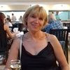 Elena, 46, г.Москва