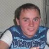 Гуня, 31, г.Косино