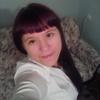 Ирина Васильевна, 28, г.Пудож
