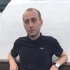 Денис, 27, г.Рязань